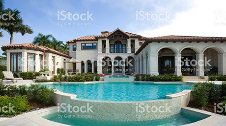 background-image-private-equity-real-estate - Liccar